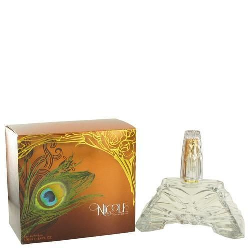 Nicole Richie by Nicole Richie Eau De Parfum Spray 3.4 oz (Women)