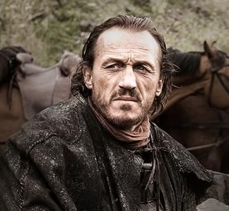 jerome flynn game of thrones - Google Search
