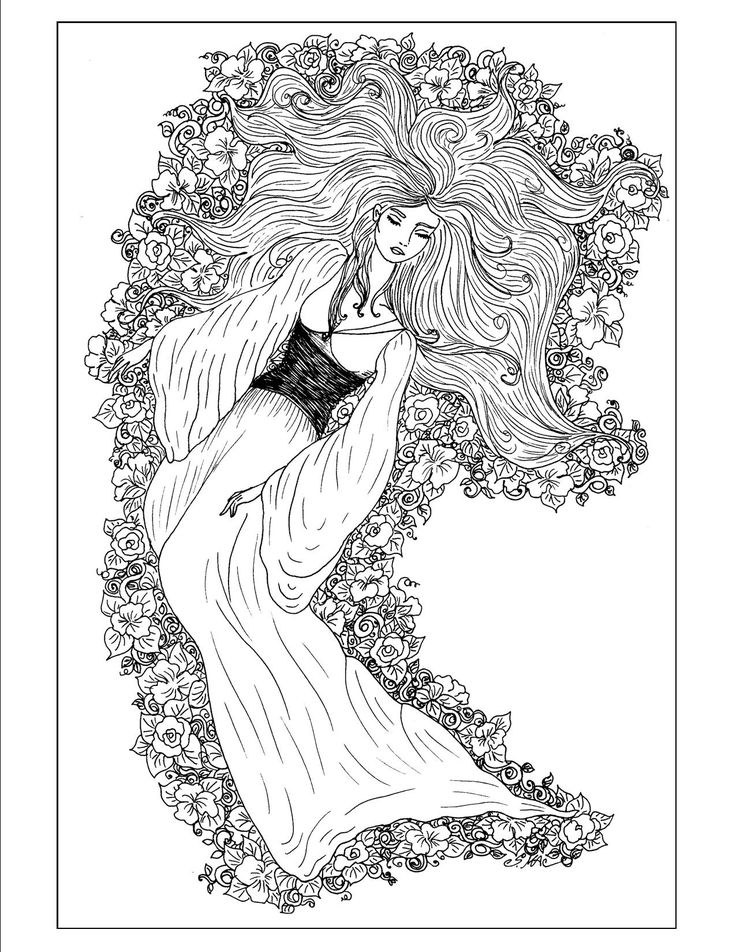 s mac coloring pages - photo #39