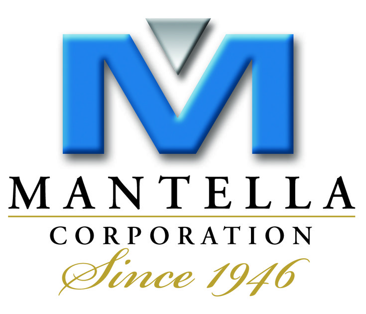 Thank you MANTELLA CORPORATION for supporting STYLE FOR A CAUSE 5 and being a corporate sponsor.