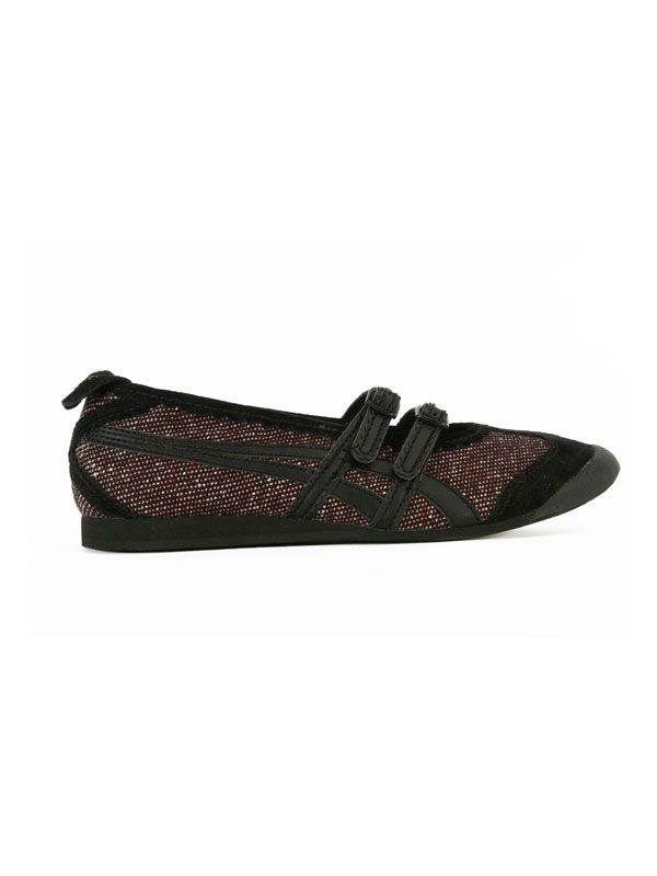 Campania Asics Onitsuka Tiger - Le Coq sportive  pe www.mynameisbrand.ro #women #fashion #apparel #shoes #style #sports #sporty