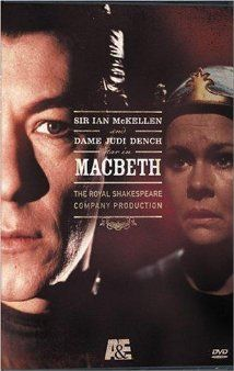A Performance of Macbeth (1979)