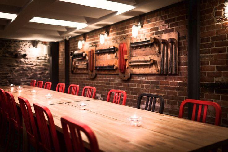 Best images about ottawa restaurants on pinterest