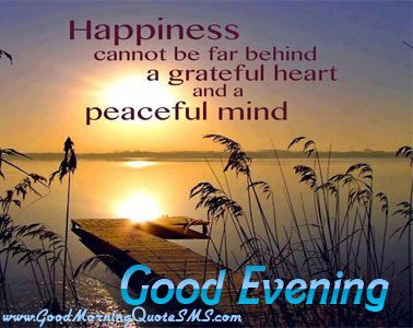 good evening wishes - Google Search
