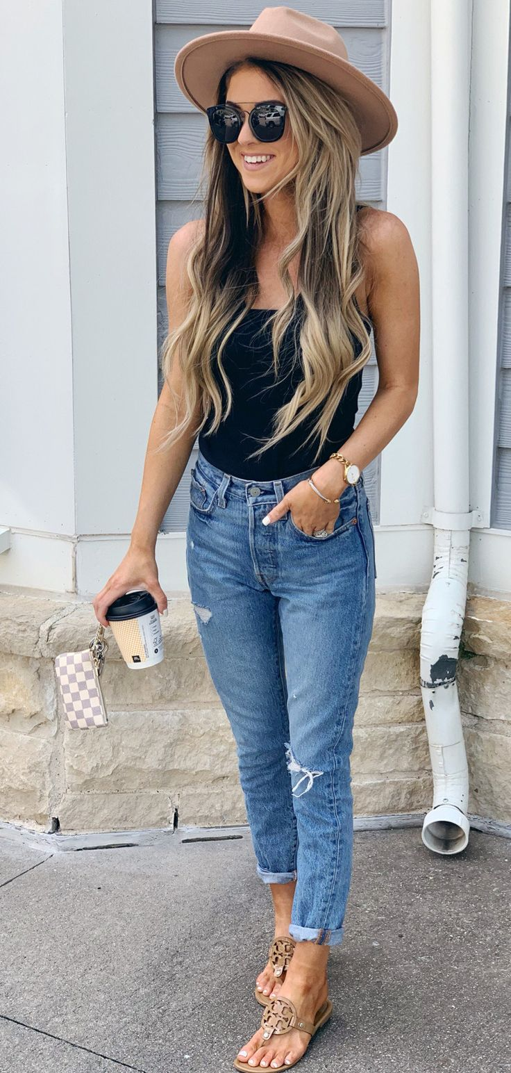 30+ Gorgeous Summer Outfits To Stand Out From The Crowd 11