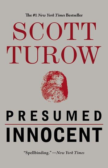 Best 25+ Presumed innocent ideas on Pinterest Change my life, On - presumed innocent