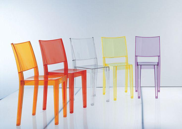 La Marie Chairs