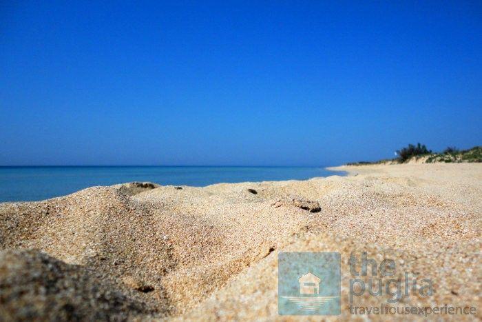 Where are the Maldives of Salento in Puglia?   StayCiao - Blog  
