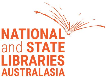 National and State Libraries Australasia (NSLA)