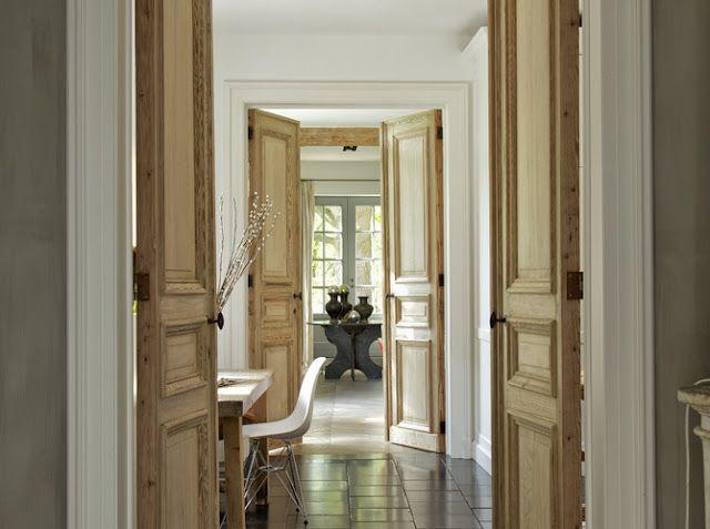 doors on pinterest dark interior doors rustic interior doors and. Black Bedroom Furniture Sets. Home Design Ideas