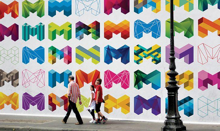 Landor Associates - Melbourne