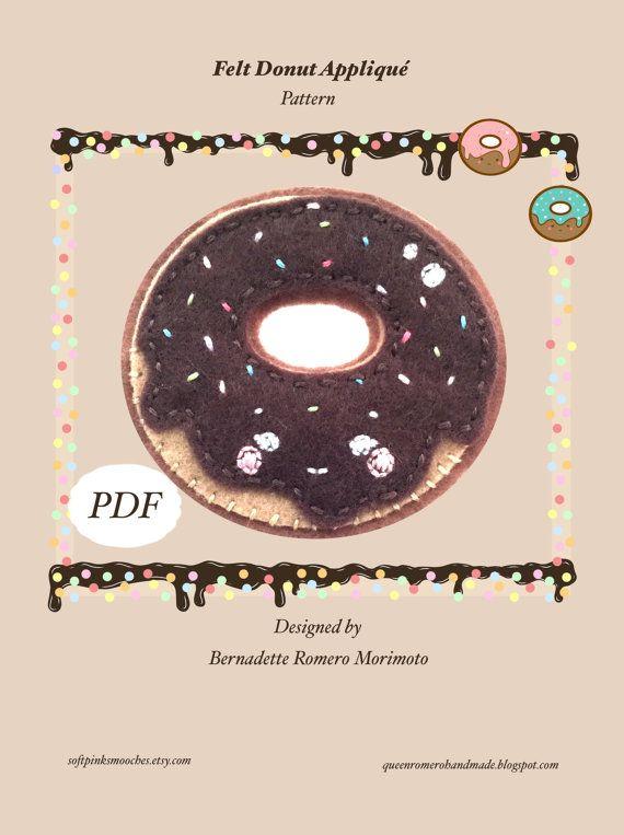 pdf pattern etsy