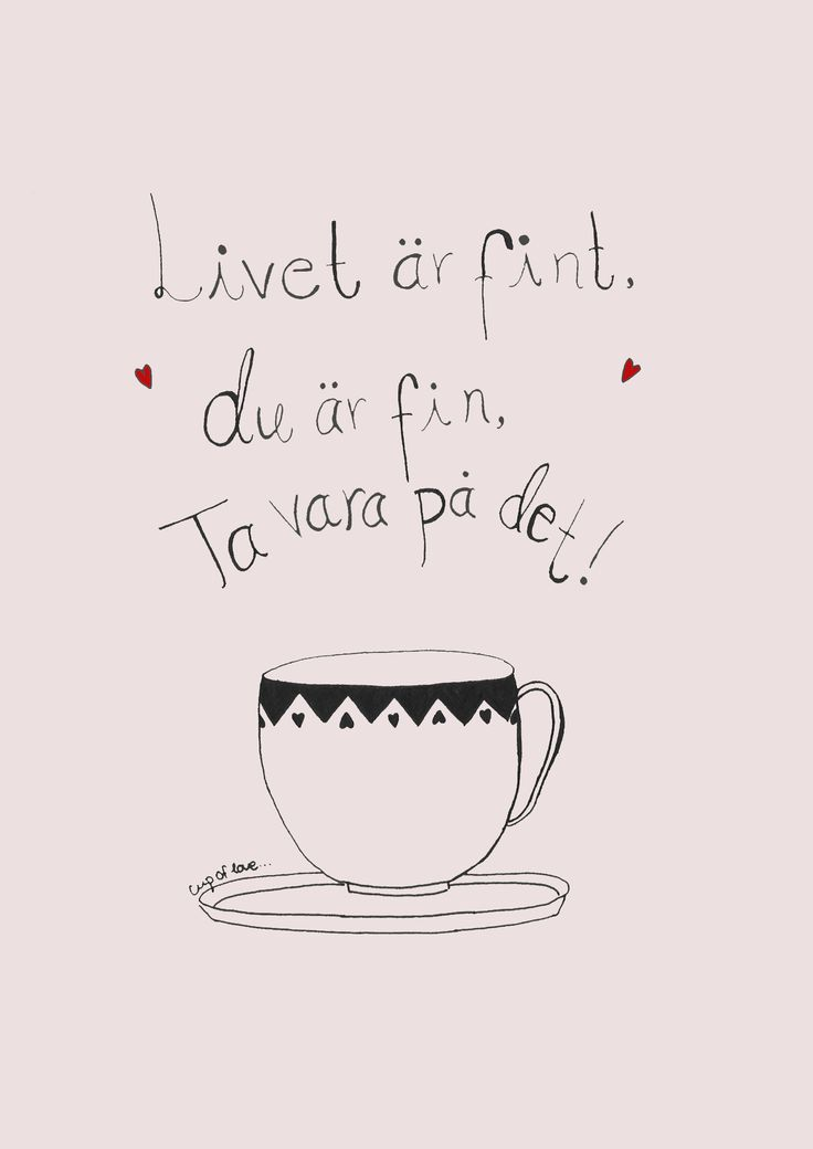 ätstörningar. — cup of positive