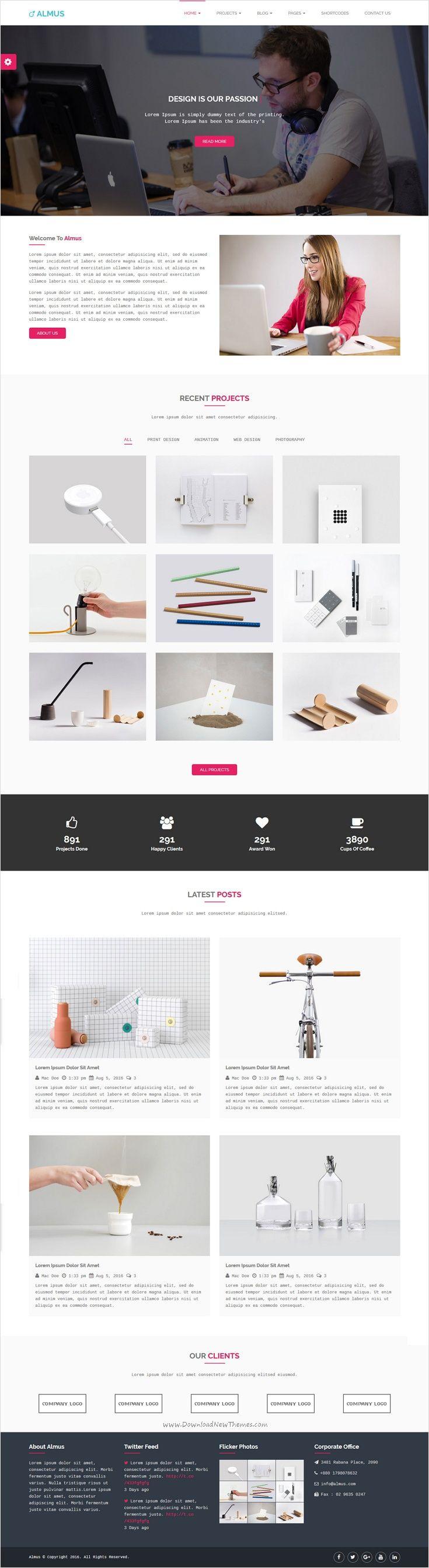 30 best profile images on Pinterest   Bewerbung design, Lebenslauf ...