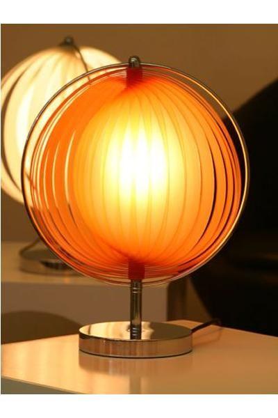 17 best images about que la lumi re soit on pinterest for Lampe ambiance et style