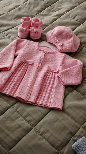 Gorgeous!!!  Would love to do this for my new niece