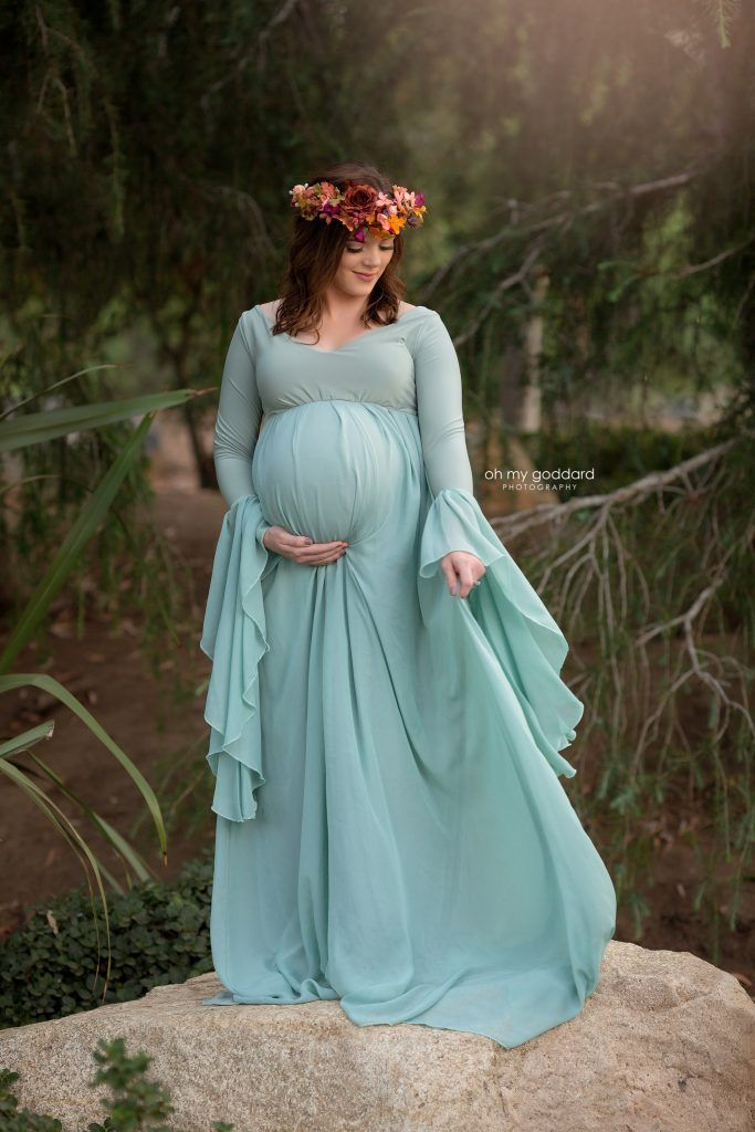 de70ec2a6cdd9 Maternity, lace maternity gowns, maternity gown, maternity dress, maternity  photography, maternity photographer, maternity fashion, baby shower, ...