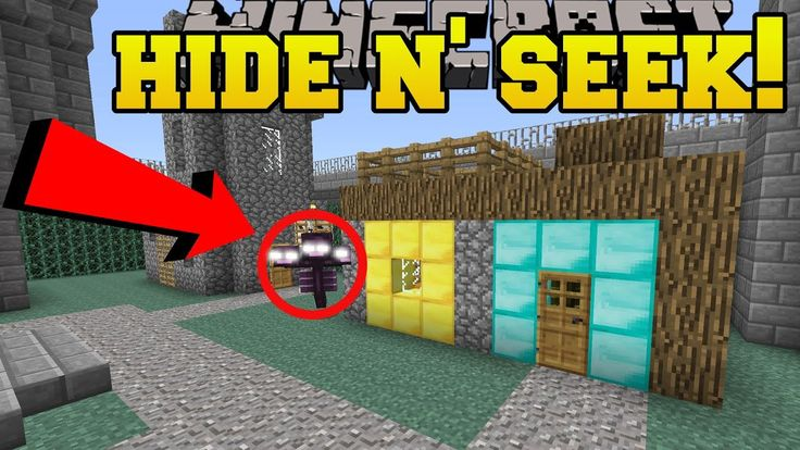 Minecraft: WITHER HIDE AND SEEK!! - Morph Hide And Seek - Modded Mini-Game - WATCH VIDEO HERE -> http://philippinesonline.info/trending-video/minecraft-wither-hide-and-seek-morph-hide-and-seek-modded-mini-game/   We are playing Morph Hide and Seek and morphing into the Wither! Jen's Channel Don't forget to subscribe for epic Minecraft content! Shirts! Facebook! Twitter! Download Morph Mod Animal Bikes Mod:  RULES – 3 Rounds Each, 20 Seconds To Hide –