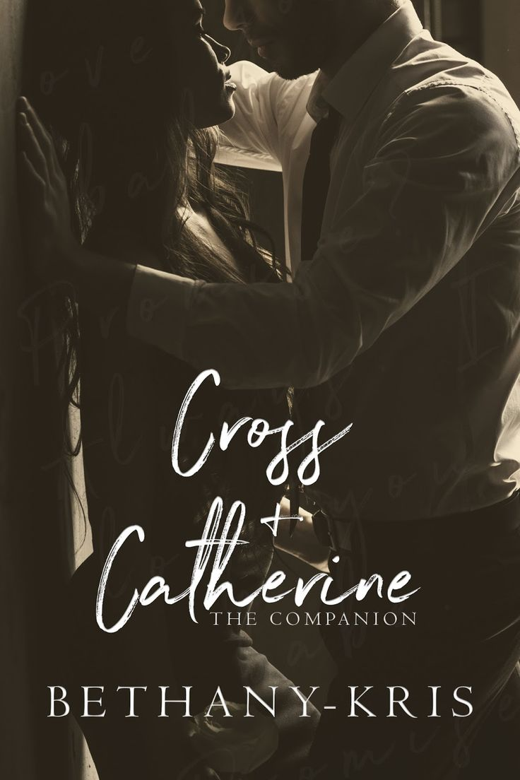 Hey, loves!   *waves*   So, since I finished Cozen last week (although, I have some rewrites yet to do), I am working on finishing up Cr...