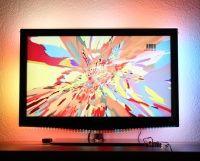 SCIMO TV Ambilight