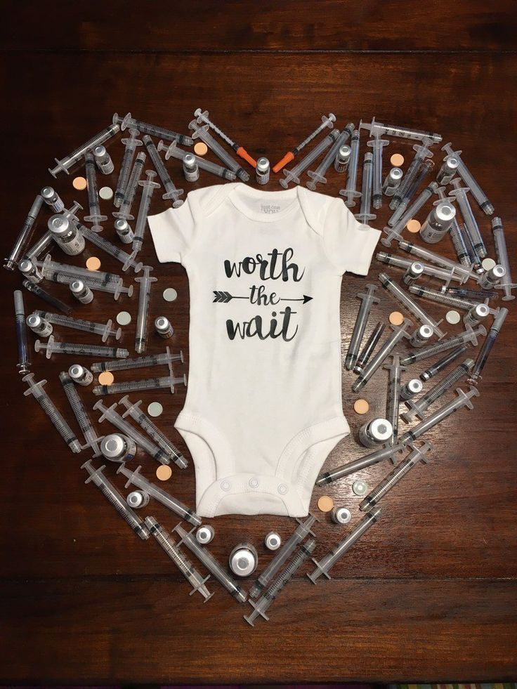 Ivf baby IVF pregnancy announcement infertility PCOS #acupuncturepregnancy