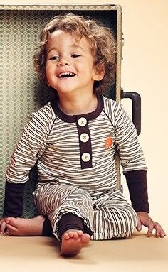 http://www.mycutebaby.com.au/brand/albababy/balder-playsuit-brown-and-cream-striped-jersey.html