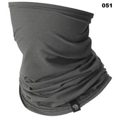 MOUNTAIN HARDWEAR(マウンテンハードウェア) ストレッチラペルバンダナ OU6870