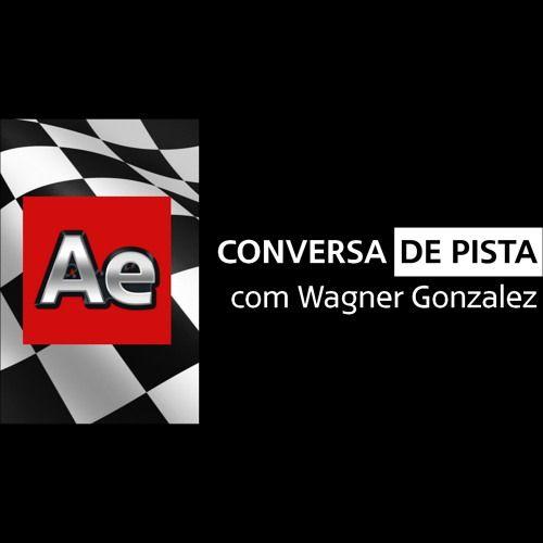 Conversa de Pista: GP da Inglaterra e acidente na Nascar por AUTOentusiastas na SoundCloud