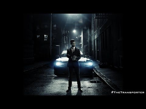 Watch The Transporter Refueled Full Movie on Youtube | Download  Free Movie | Stream The Transporter Refueled Full Movie on Youtube | The Transporter Refueled Full Online Movie HD | Watch Free Full Movies Online HD  | The Transporter Refueled Full HD Movie Free Online  | #TheTransporterRefueled #FullMovie #movie #film The Transporter Refueled  Full Movie on Youtube - The Transporter Refueled Full Movie