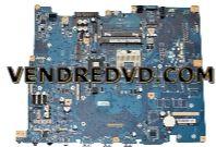 Carte mère Sony VAIO VGC-L VGC-LV150J AIO Intel B-9986-090-4 1P-0087J02-801 - vendredvd.com