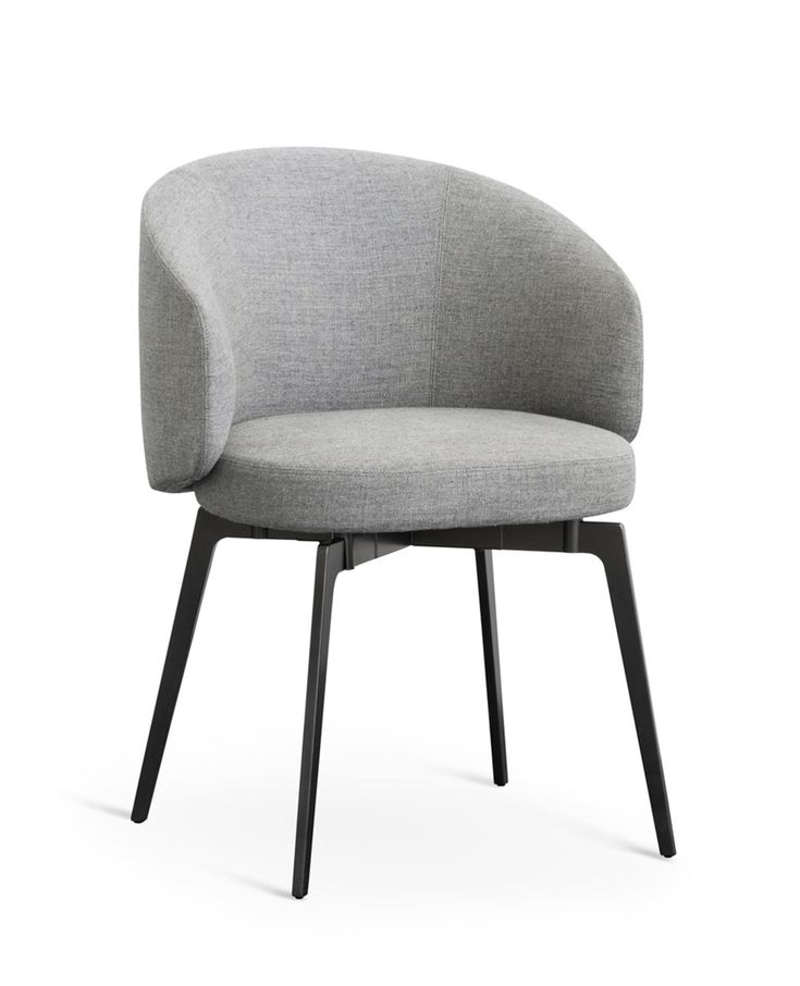See The Gallery With The Images About 12 New Small Armchairs Seens At  Salone Mobile 2016 · Restaurant ChairsEasy ChairsSmall ... Part 63