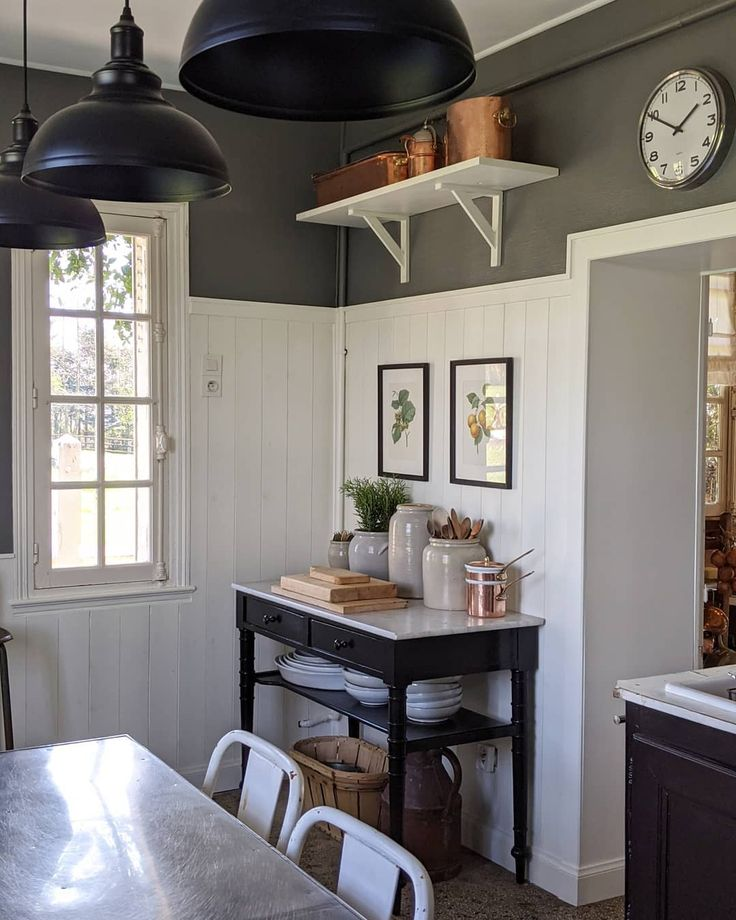 Pin On Shiplap: Pin On Shiplap And Planked Walls