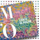 Ateliers pour enfants au musée d'Orsay (gratuit le 1er dimanche du mois)