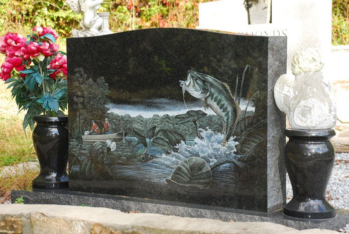 Fisherman for sure: Edouard, Angles Epitaph, Street Art, Art, Vuillard, Paint, Artist, Oil, Canvases
