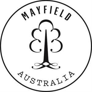 Mayfield Garden [BATHURST]