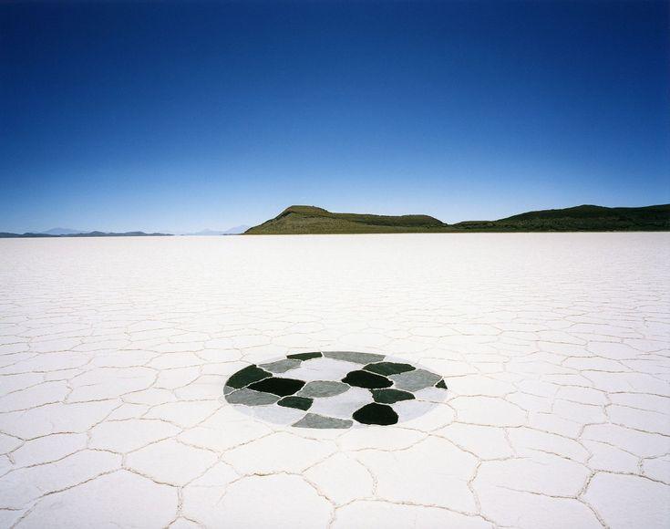 Bolivia 3 - Scarlett Hooft Graafland