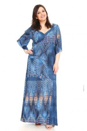 #plussize #fashion #woman #curvy #shopping