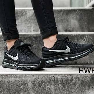 Nike Airmax 2017 Nike Airmax 2017  Sizes - 41 to 45 Price- 1950/- Only   Free Shipping  COD NOT AVAILABLE  Paytm/Bank Transfer accepted  #shoes #shoe #kicks #instashoes #instakicks #sneakers #sneaker #sneakerhead #sneakerheads #solecollector #soleonfire #nicekicks #igsneakercommunity #sneakerfreak #sneakerporn #shoeporn #fashion #swag #instagood #fresh #photooftheday #nike #sneakerholics #sneakerfiend #shoegasm #kickstagram #walklikeus #peepmysneaks #flykicks