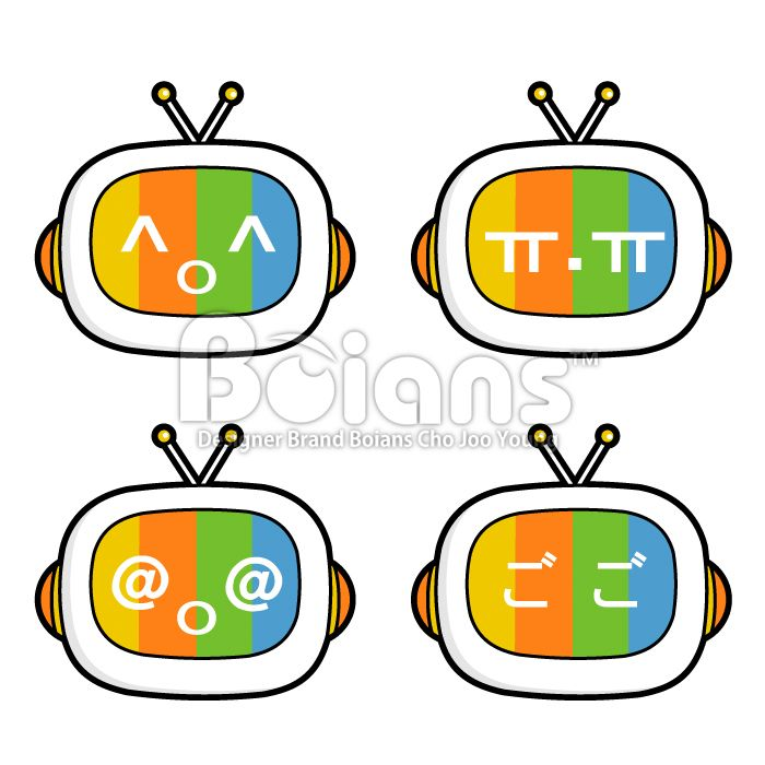 Boians Vector Different styles of a Television Character.#Boians #TelevisionCharacter #TVCharacter #TellyCharacter #ScreenCharacter #MonitorCharacter #LCDCharacter #LEDCharacter #VectorCharacter #SellingCharacter #StockIllustration #TelevisionIllustration #TVIllustration #TellyIllustration #ScreenIllustration #MonitorIllustration #LCDIllustration #LEDIllustration #Television #TV #Telly #Screen #Monitor #LCD #LED #led #flat #wide #shadow #liquid #view #movies #symbol #video #technology…