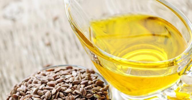 L'huile de pépin de raisin | Fourchette & Bikini