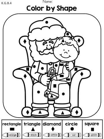 10201 best early childhood math prek 2 images on pinterest kindergarten classroom management. Black Bedroom Furniture Sets. Home Design Ideas