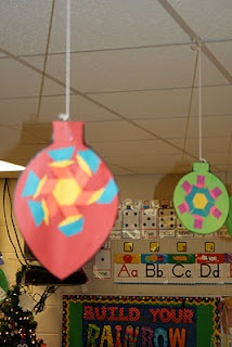 1000 Ideas About Classroom Ceiling On Pinterest