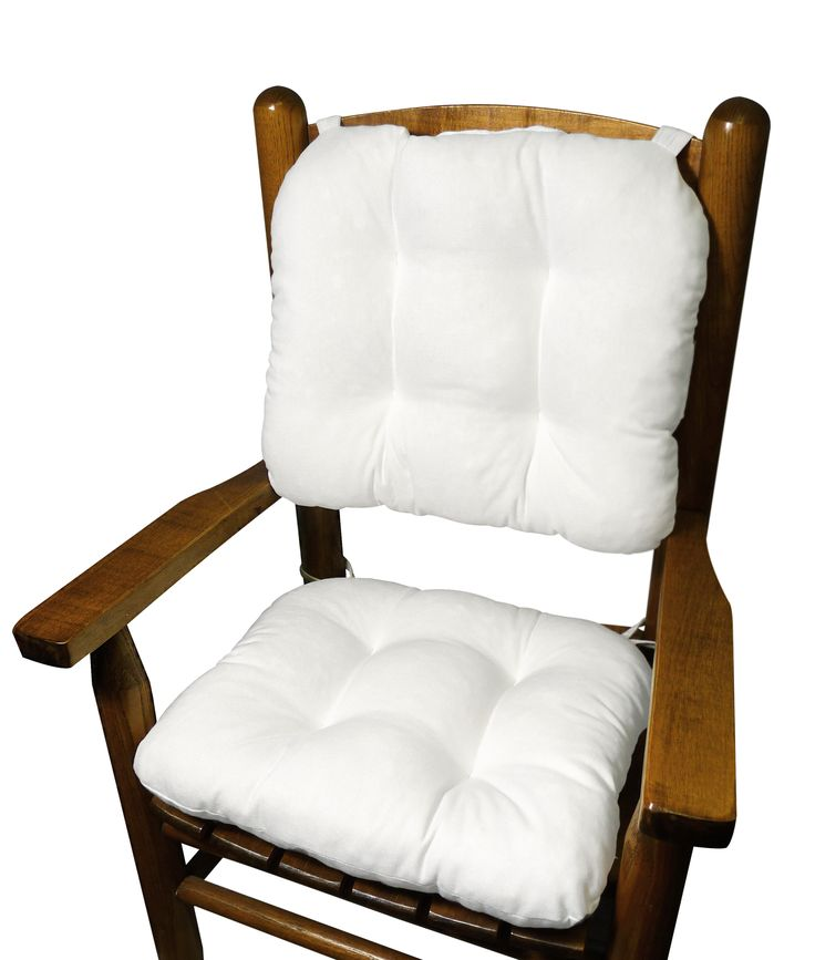48 best Rocking Chair Cushions images on Pinterest ...