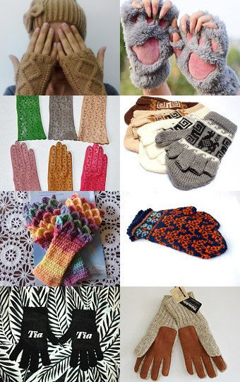Valentines Day Gifts :) by Tuba K on Etsy--Pinned with TreasuryPin.com