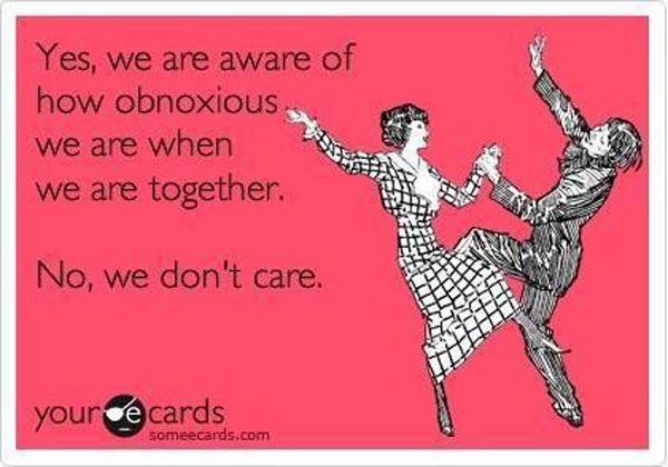 @Brittany Horton Milliren  and @Marisa McClellan Sapar    funny ecards