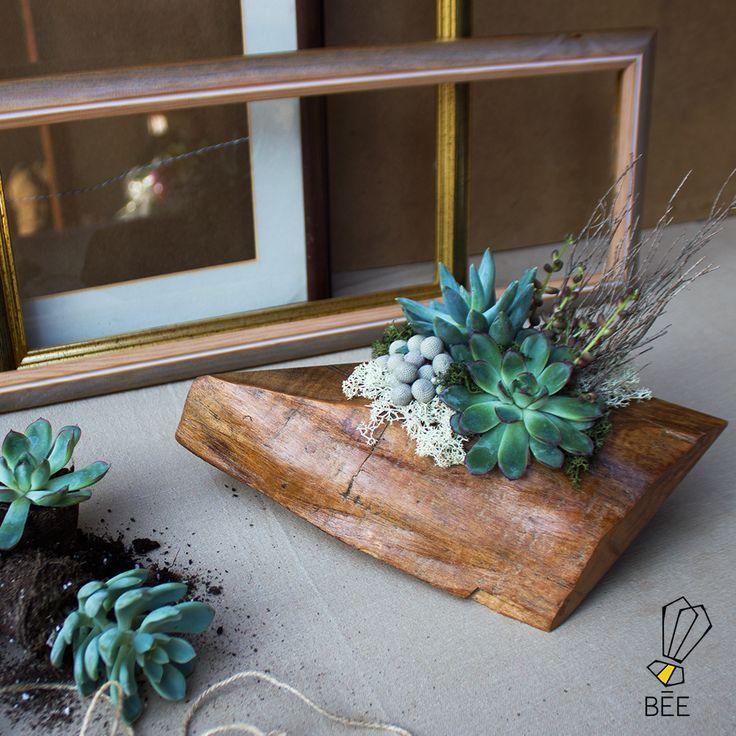 Bee The Unique! Bu formu doğada tekrar bulana kadar benzerini yapabiliriz ama aynısı asla. Sipariş için: zeynep@beedesignandflowershop.com adresinden iletişime geçebilirsiniz.#beedesignandflowershop#art#design#decoration#jar#interiordesign#indoorgardening#nature#treebowl#plant#asparagus#justice#green#sculpture#flower#concept#handmade#succulent#çiçek#tasarım#bitki#yeşil#aranjman#arrangement#ahşap#wood#woodplanter#wooddesign#saksı#beetheunique