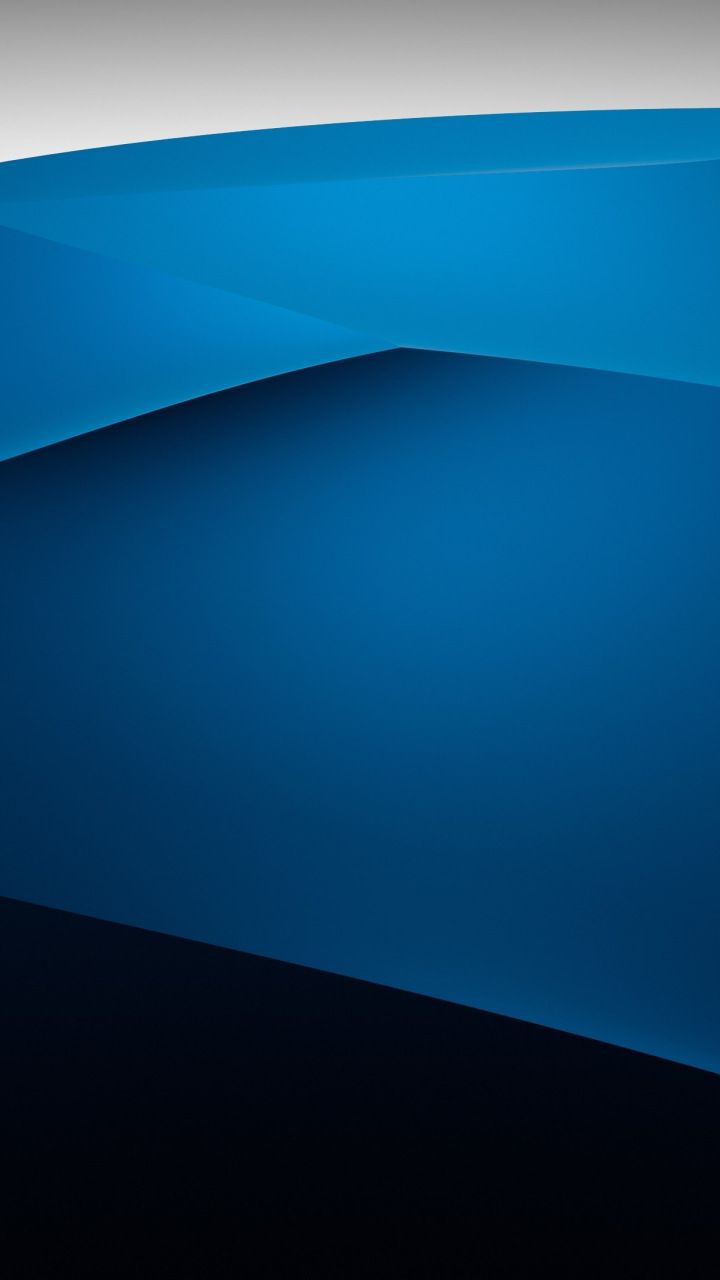 Pin By Ricardo Guevara On Black Blue Blue Roses Wallpaper Black And Blue Wallpaper Blue Roses