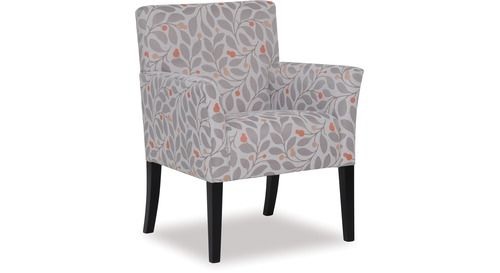 Petra Occasional Chair