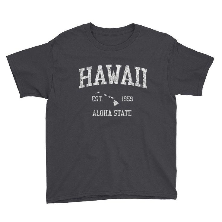https://jimshorts.com/collections/hawaii/products/vintage-hawaii-hi-kids-t-shirt