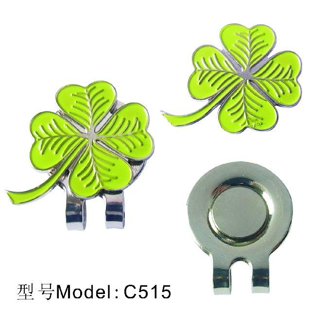 New golf hat clip golf marker grass pattern Golf accessories golf Fans supplies #Affiliate